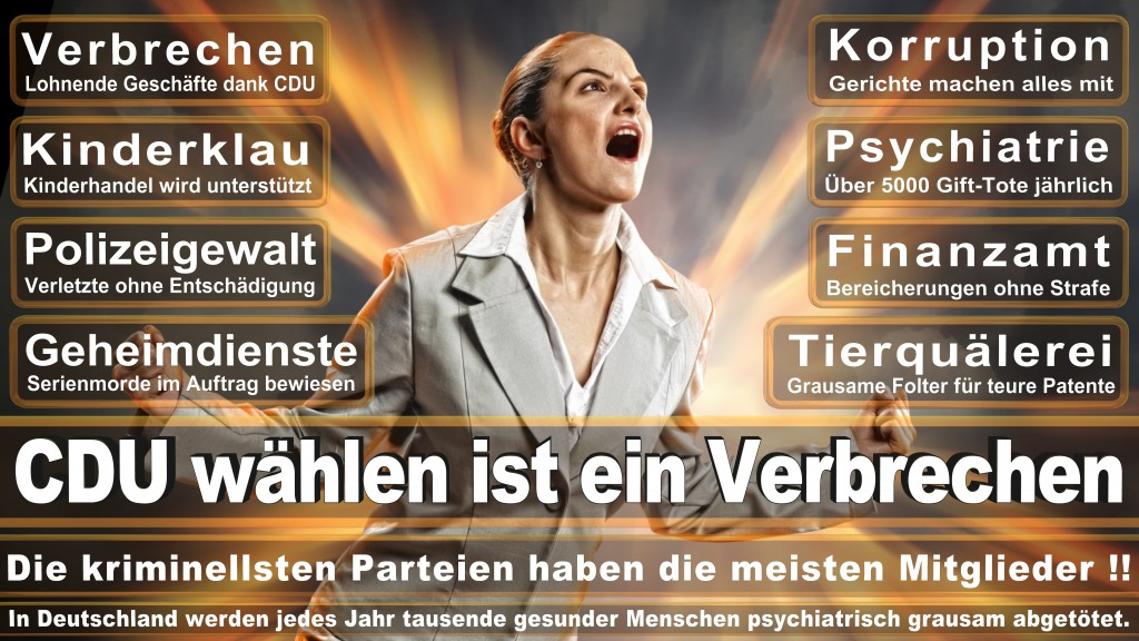 Sachsensumpf, Angela Merkel kommt nach, Joachim Gauck, Stimmzettel, Umfrage, Prognose, Wahlwerbung, Wahlplakate, Termin, Datum, Ergebnis, Gewinner, Verlierer, Landtagswahl Sachsen-Anhalt 2016