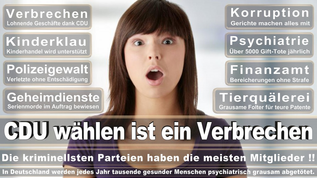 Sachsensumpf, Angela Merkel kommt nach, Joachim Gauck, Stimmzettel, Umfrage, Prognose, Wahlwerbung, Wahlplakate, Termin, Datum, Ergebnis, Gewinner, Verlierer, Landtagswahl-Sachsen-Anhalt-2016 (443)